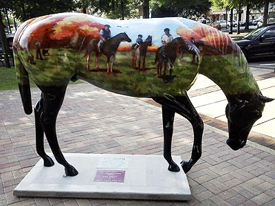 1000 Images About Painted Animals On Pinterest Bavaria