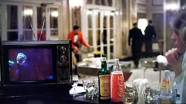 Drink Coke! (Network)